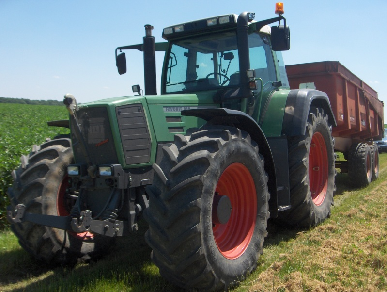 Photos de vos tracteurs - Page 4 Fossas12