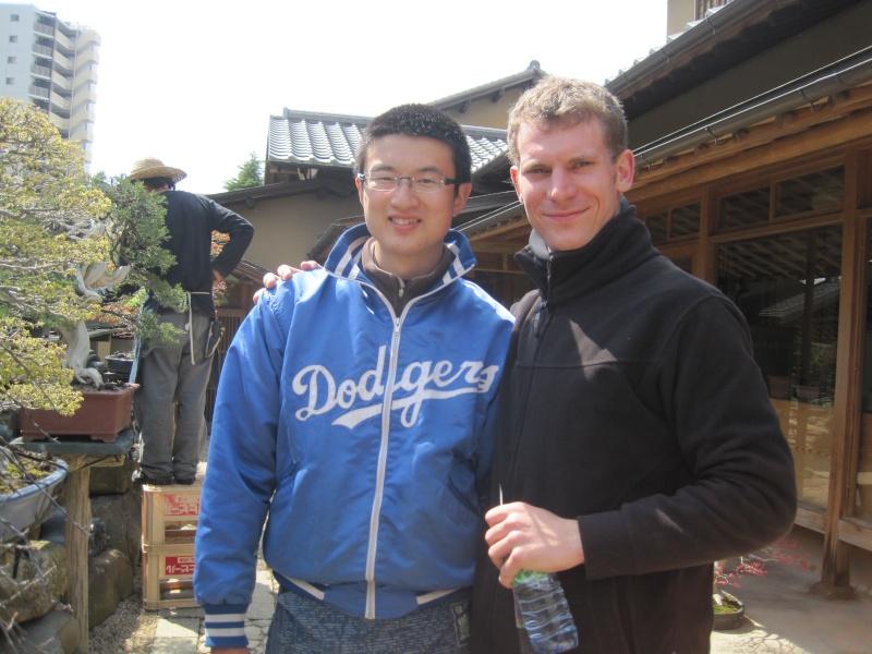 Bonsai Trip To Japan, April 2012 - Page 2 Img_0319