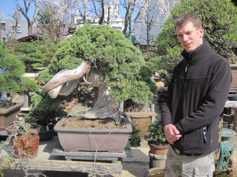 Bonsai Trip To Japan, April 2012 - Page 2 Img_0334