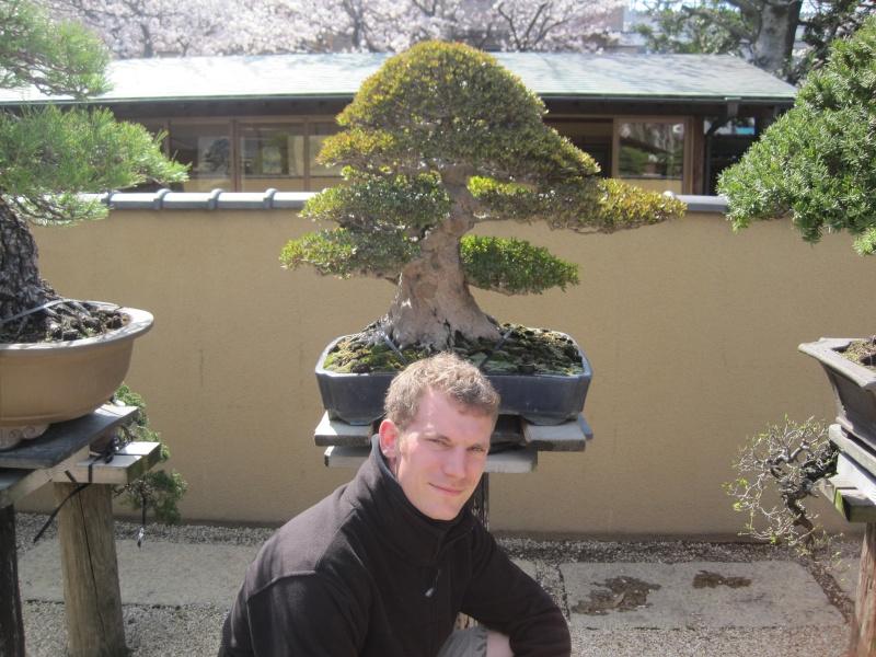 Bonsai Trip To Japan, April 2012 - Page 2 Img_0336