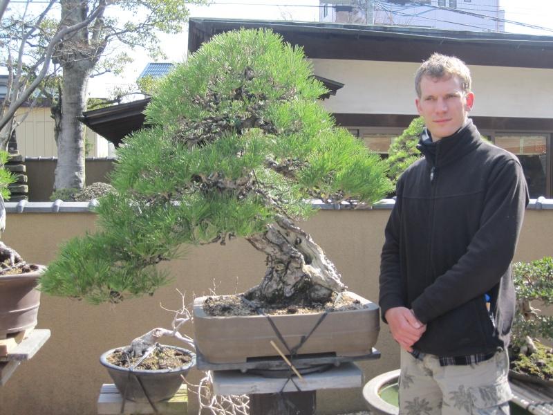 Bonsai Trip To Japan, April 2012 - Page 2 Img_0338
