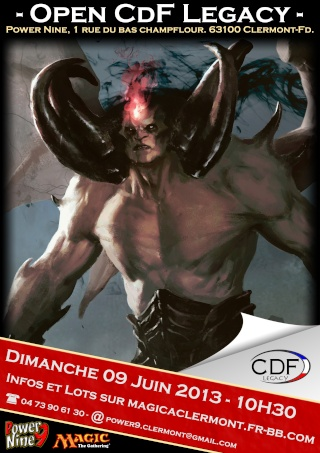 [Clermont-Fd / Power Nine] OPEN CDF LEGACY - DIM. 09/06/13 Open_c13