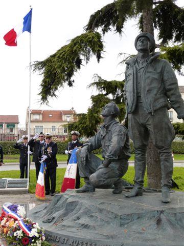 Assemblée Générale du Mémorial Normandie-Niemen 13/04/2013 7_cara10