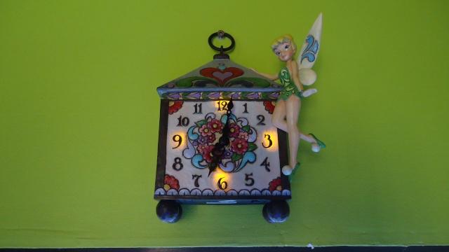 AliceWonderland ma collection :) ma maison :)  Dsc01712