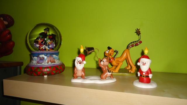 AliceWonderland ma collection :) ma maison :)  Dsc03311