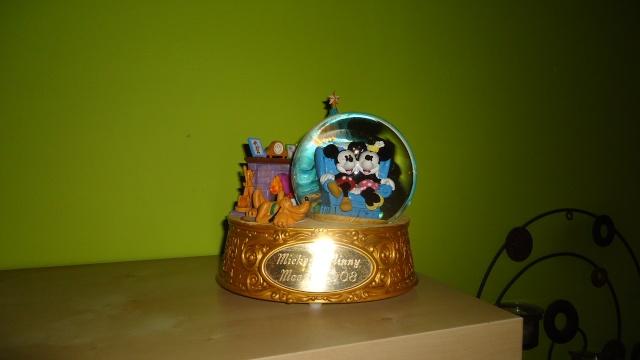 AliceWonderland ma collection :) ma maison :)  Dsc03312