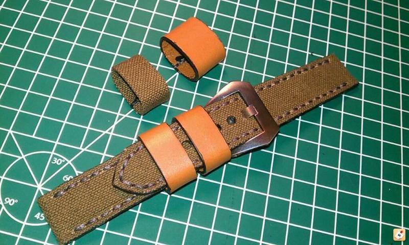 Bracelet Remove Before Flight Azubyh10