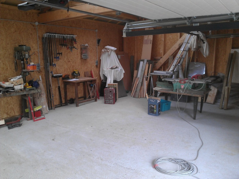 L'atelier d'elrond - Page 4 Wp_00014