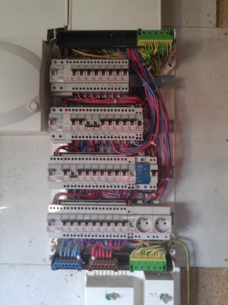 [help me] Branchement électrique Wp_00020