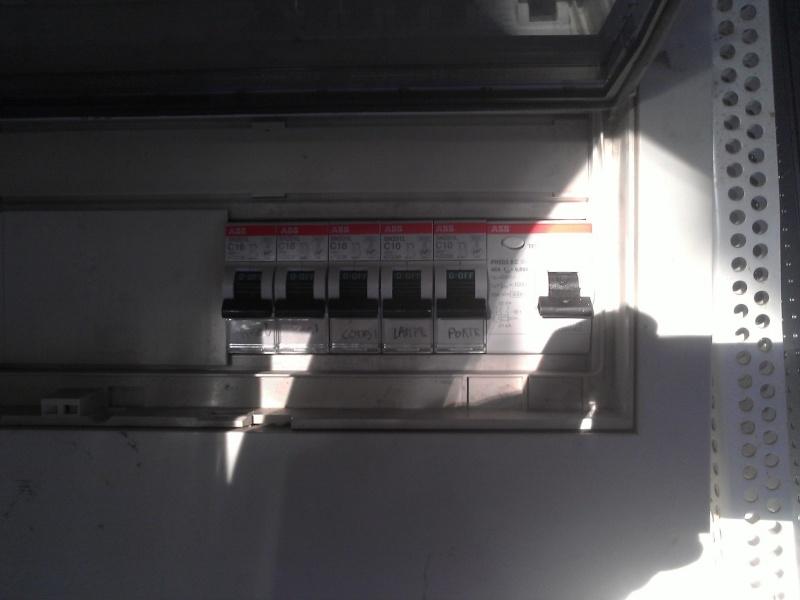 [help me] Branchement électrique Wp_00022