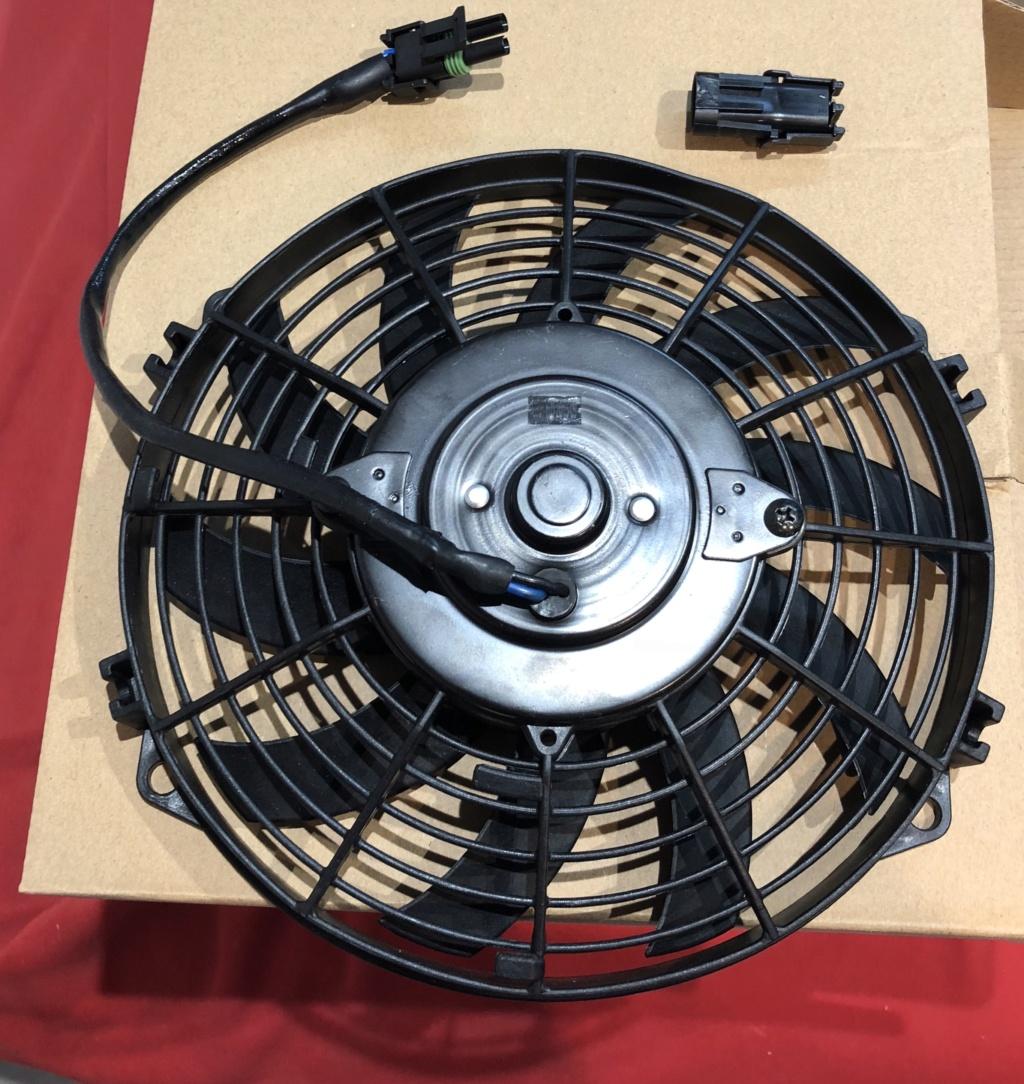 [VDS] Ventilateur/extracteur d'aile type SPAL 10' neuf Img_6319