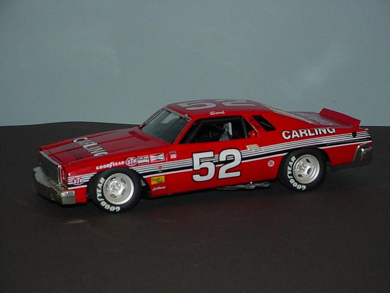 NASCAR G3's Dsc01410