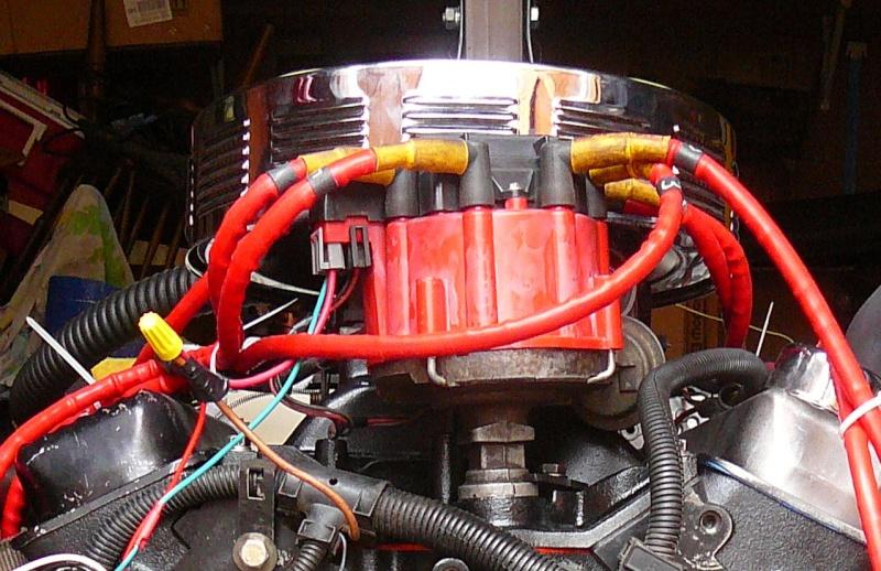 HEI wiring  P1050310