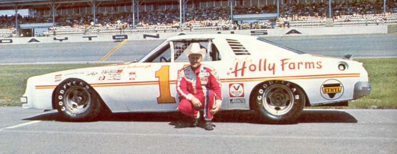 NASCAR G3's Www_pi10