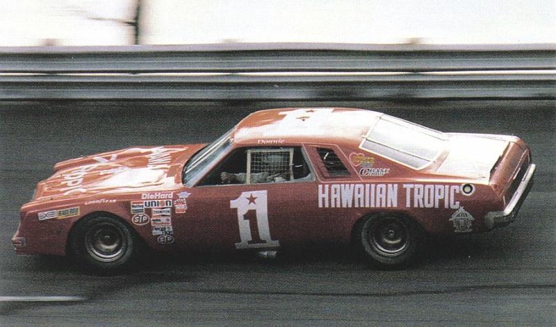 NASCAR G3's Www_pi12