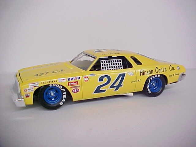 NASCAR G3's Www_pi13