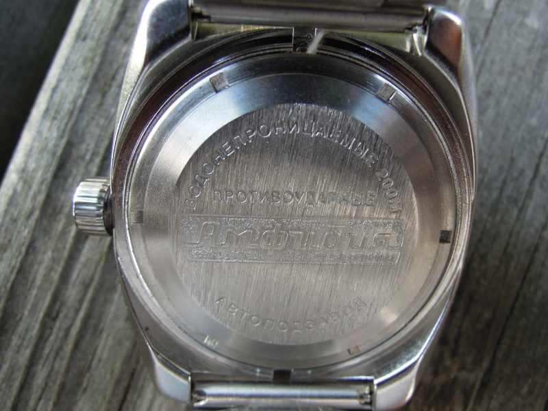 Vostok Amphibian classic 090916M Dscn2018