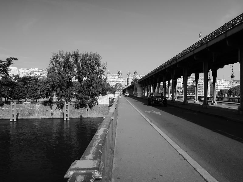 Paris...Pont Bir-Hakem Dscn2022