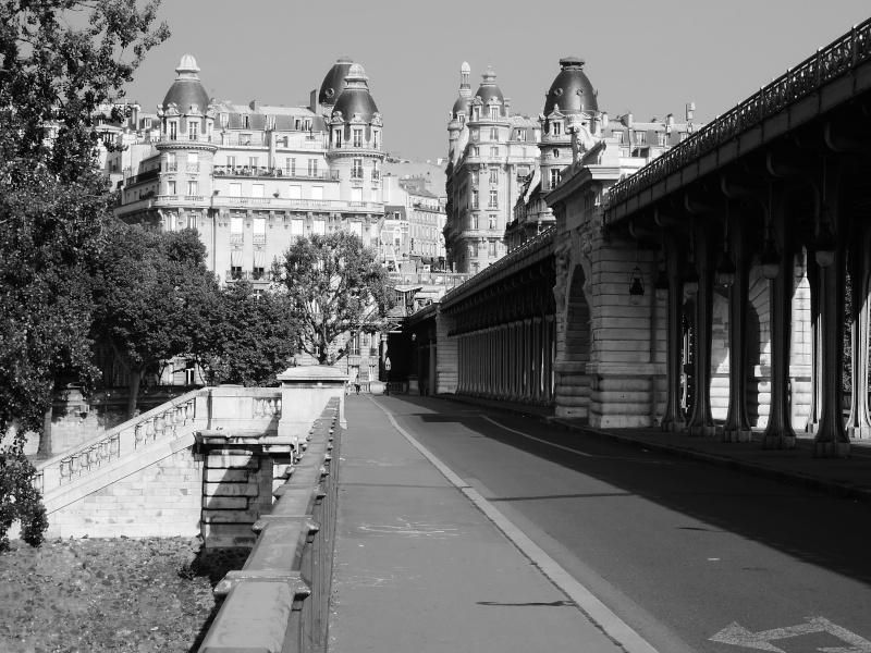 Paris...Pont Bir-Hakem Dscn2023