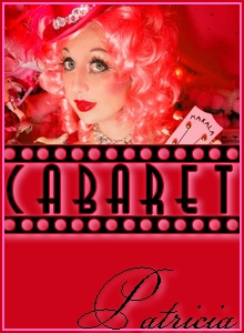 Avatars Cabaret 61626110