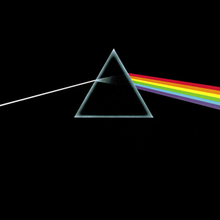 dark side of the moon 220px-10