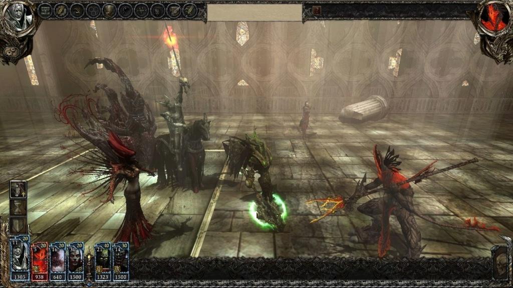 Угадываем название игры по скриншоту - Страница 8 Jwkqnu10