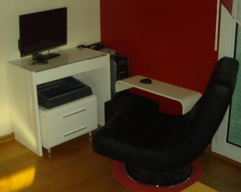 Photos de votre home studio - Page 25 Mode_o11