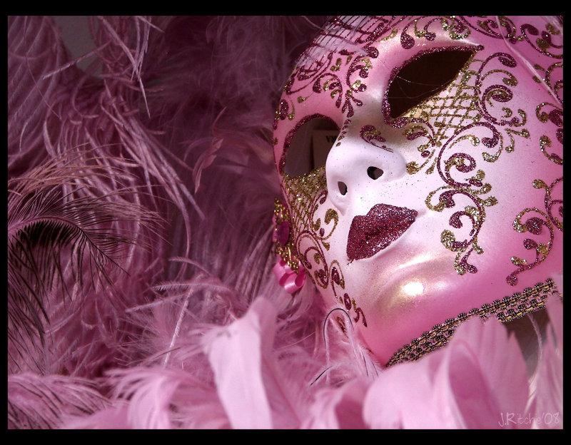 Avatars Carnaval 079d3010