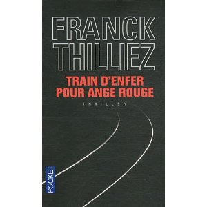 "Propositions Lecture Commune ""Traditionnelle"" - Avril 2013 Train_10"