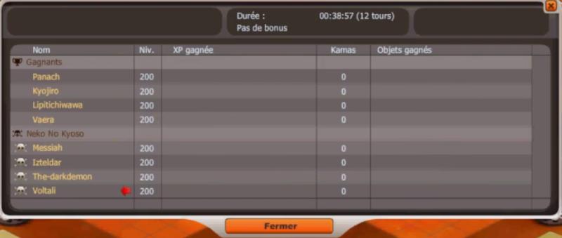 Tournoi Jiv'Arena Screen10