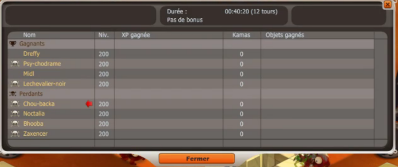 Tournoi Jiv'Arena Screen12