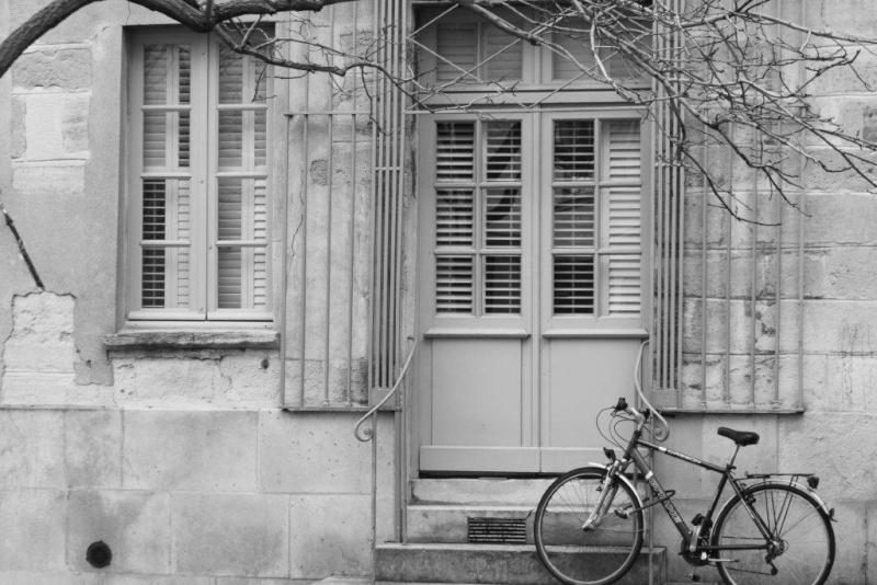 Une balade à Paris ? Img_5511