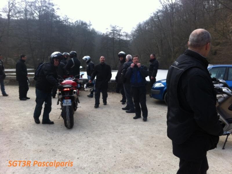 CR - Sortie dans les Yvelines Sgt3r_17