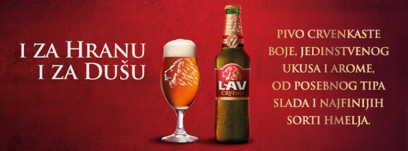 Lav crvenp pivo (R.I.P)   56021210