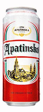 Apatinsko pivo vol.5 Apatin10
