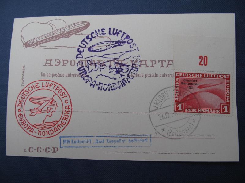 nach - Gefälschter Zeppelinbrief Fylsch10