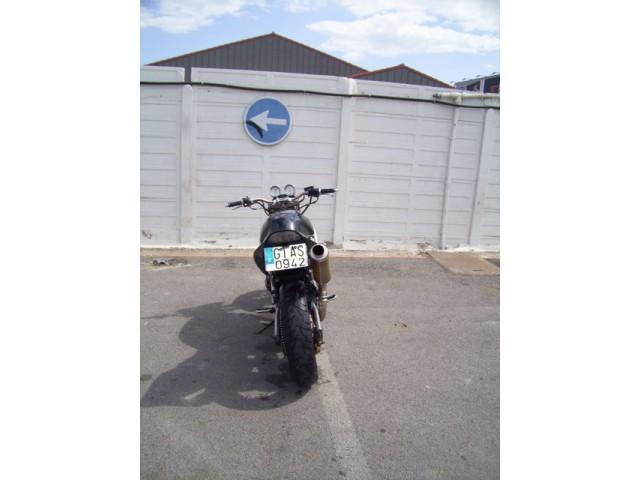 Bandits 400 vistas por ahí... Suzuki15