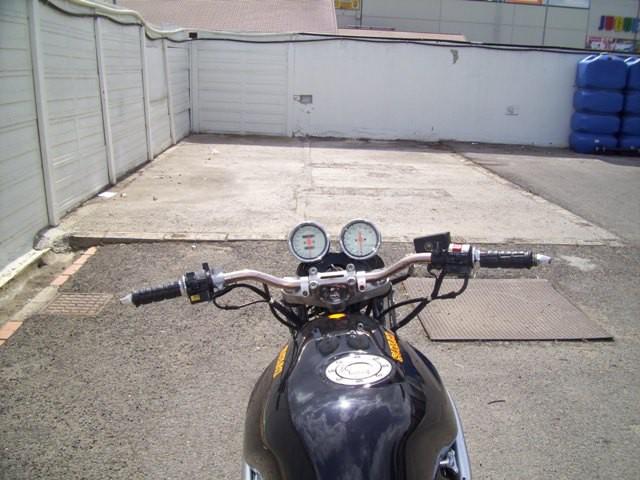 Bandits 400 vistas por ahí... Suzuki19