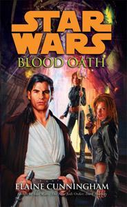 ROMANS STAR WARS - Discussion générale - Page 4 _blood10