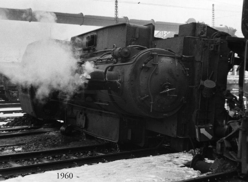 Mein Fotoalbum aus meiner aktiven Zeit bei einer Industrieeisenbahn - Seite 3 063510