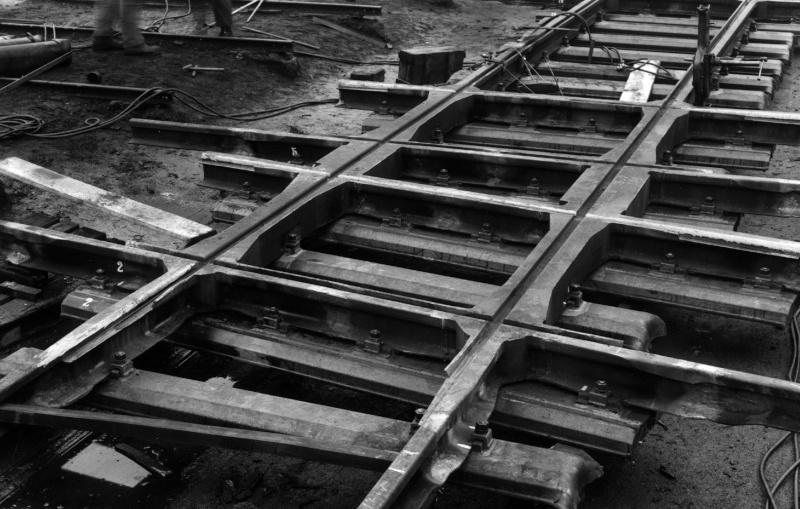 Mein Fotoalbum aus meiner aktiven Zeit bei einer Industrieeisenbahn - Seite 3 064710