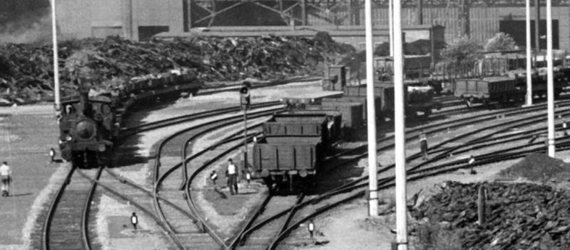 Mein Fotoalbum aus meiner aktiven Zeit bei einer Industrieeisenbahn - Seite 2 Kopie_12