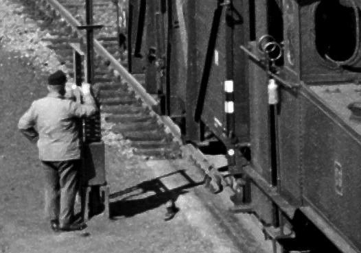 Mein Fotoalbum aus meiner aktiven Zeit bei einer Industrieeisenbahn - Seite 2 Kopie_13