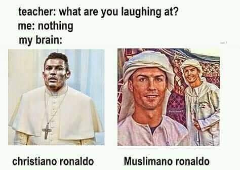 Cristiano Ronaldo is the GREATEST OF ALL TIME. Now Sit down and STFU - Page 16 Fb_img10
