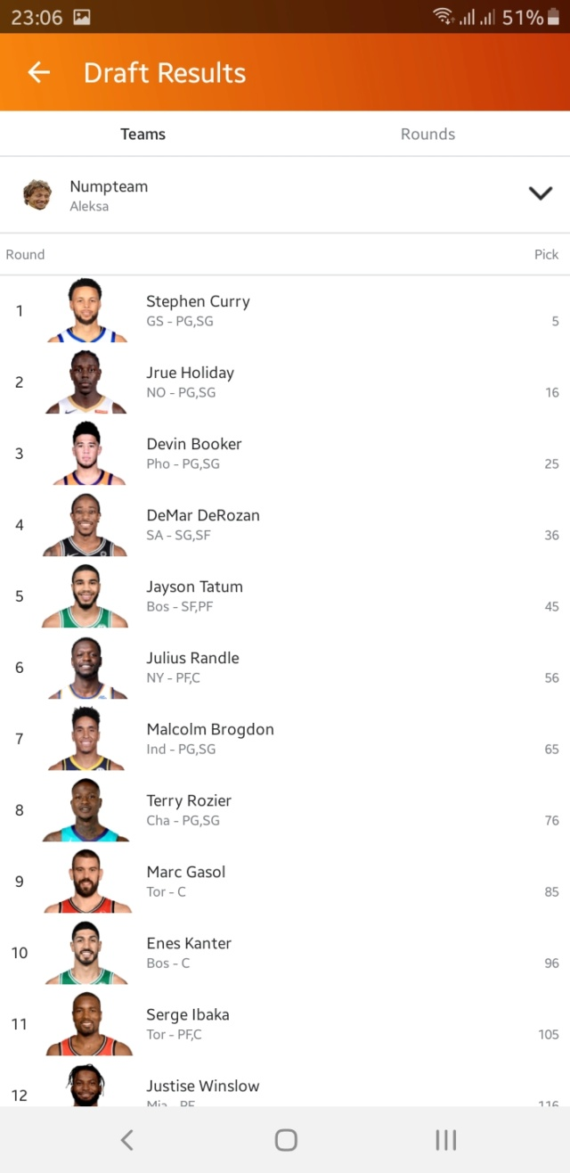 GL NBA fantasy 2019/20 - Page 8 Screen11