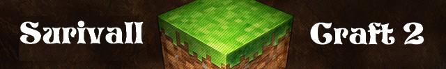 Valeur des terrain de construction [1.5] Minecr11