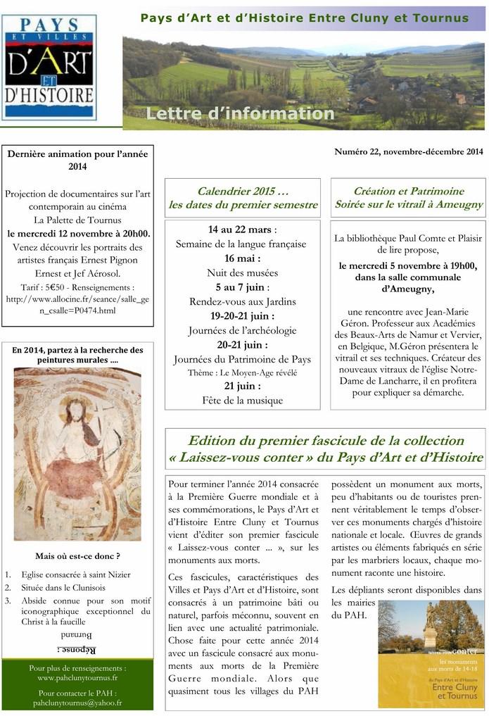 News letter PAH N°22 1_copi10