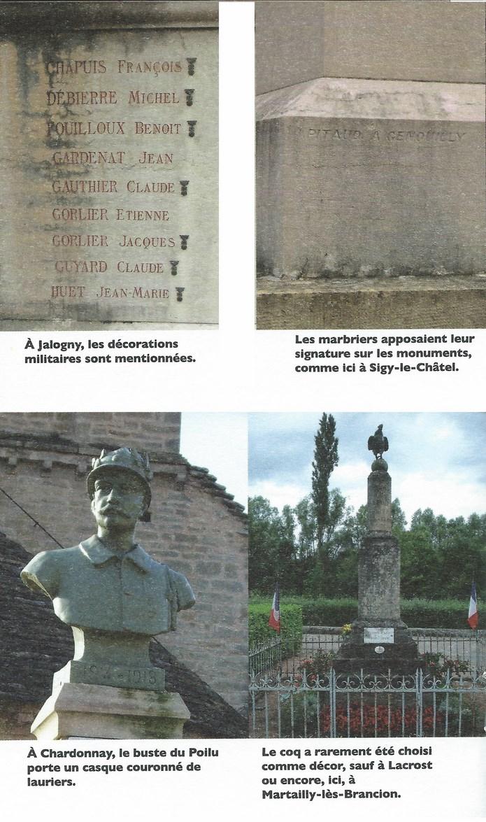 Laissez-vous-conter-les-monuments-aux-morts-de 14-18 Scan1b10