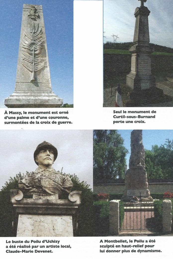 Laissez-vous-conter-les-monuments-aux-morts-de 14-18 Scan1c10