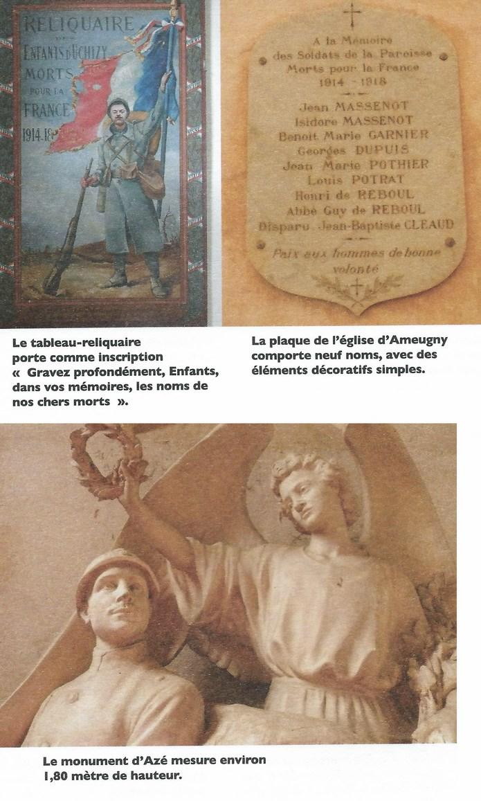 Laissez-vous-conter-les-monuments-aux-morts-de 14-18 Scan1d10
